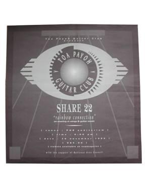 SHARE 1993
