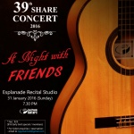 TPGC_39th SHARE Concert_A Night with Friends_small edition