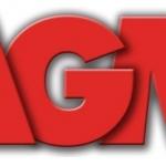 AGM_logo_twitter