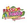 PAssion_Fiesta_TPY