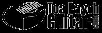 Toa Payoh Guitar Club
