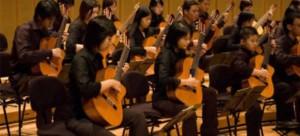 concert05