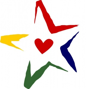The Starlight Club logo
